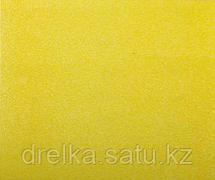 """Листы шлифовальные ЗУБР """"МАСТЕР"""" универсальные на бумажной основе, 230х280мм, 5шт , фото 2"""