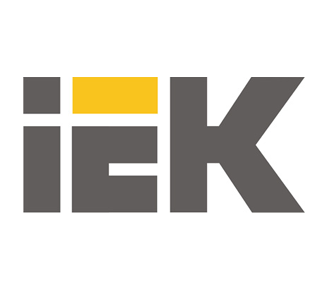 Контакторы КМИ в корпусе IEK