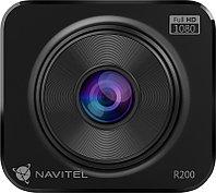 Видеорегистратор NAVITEL R200! NEW