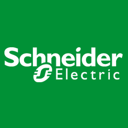 Контакторы Schneider Electric
