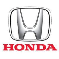 Тормозные диски  Honda Legend (передние,  96-03, Optimal)