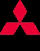Тормозные диски Mitsubishi L200 (05-10, передне< Optimal)