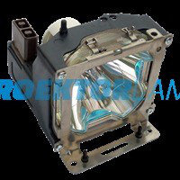 Лампа для проектора Hitachi Cp-X980W