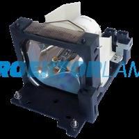 Лампа для проектора Hitachi Dt00431