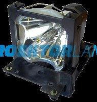 Лампа для проектора Hitachi Dt00471