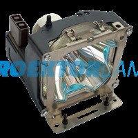 Лампа для проектора Hitachi Dt00491