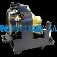 Лампа для проектора Hitachi Dt00581