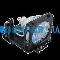 Лампа для проектора Hitachi Dt00665