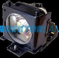 Лампа для проектора Hitachi Dt00701