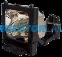Лампа для проектора Hitachi Dt00511