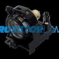 Лампа для проектора Hitachi Dt00621