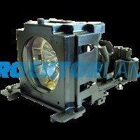 Лампа для проектора Hitachi Dt00751