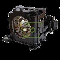 Лампа для проектора Hitachi Dt00757