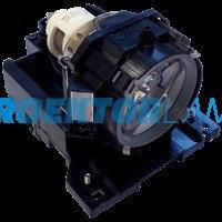Лампа для проектора Hitachi Dt00771