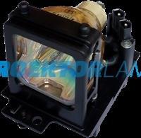 Лампа для проектора Hitachi Dt00611
