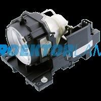 Лампа для проектора Hitachi Dt00873