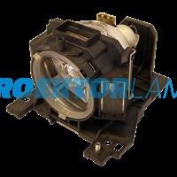 Лампа для проектора Hitachi Dt00893