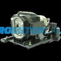Лампа для проектора Hitachi Dt01022