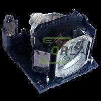 Лампа для проектора Hitachi Dt01151