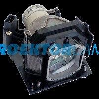 Лампа для проектора Hitachi Dt01191