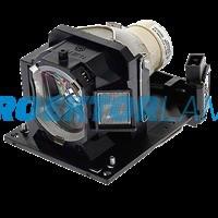 Лампа для проектора Hitachi Dt01381