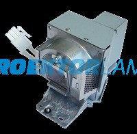 Лампа для проектора Hitachi Dt01461