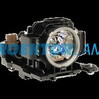 Лампа для проектора Hitachi Ed-A110J