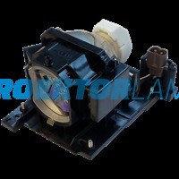 Лампа для проектора Hitachi Dt01051