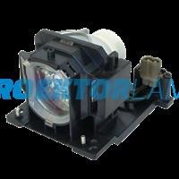 Лампа для проектора Hitachi Ed-D10N
