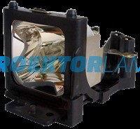Лампа для проектора Hitachi Ed-S3170At