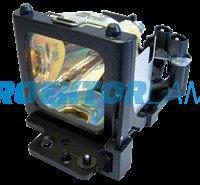 Лампа для проектора Hitachi Ed-S317B