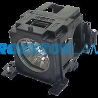 Лампа для проектора Hitachi Ed-S8240