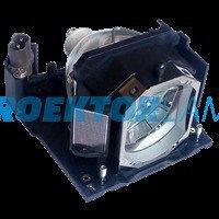 Лампа для проектора Hitachi Ed-X26