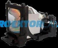 Лампа для проектора Hitachi Ed-X3270