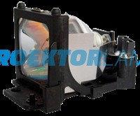 Лампа для проектора Hitachi Ed-X3270A