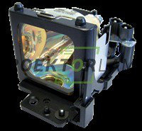 Лампа для проектора Hitachi Ed-X3280At
