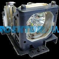 Лампа для проектора Hitachi Ed-X3400