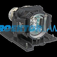 Лампа для проектора Hitachi Hcp-2600X