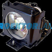 Лампа для проектора Hitachi Hcp-35S