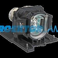 Лампа для проектора Hitachi Hcp-360