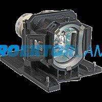 Лампа для проектора Hitachi Hcp-360X