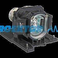 Лампа для проектора Hitachi Hcp-3580X
