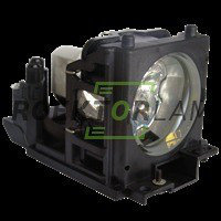 Лампа для проектора Hitachi Hcp-6200X