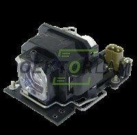 Лампа для проектора Hitachi Hcp-76X