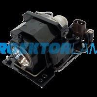 Лампа для проектора Hitachi Hcp-78Xw
