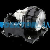 Лампа для проектора Hitachi Hcp-8000X