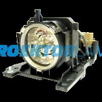 Лампа для проектора Hitachi Hcp-80X