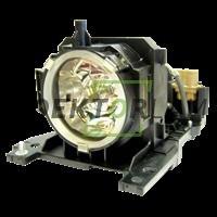 Лампа для проектора Hitachi Hcp-880X