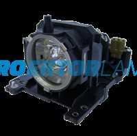 Лампа для проектора Hitachi Hcp-900X