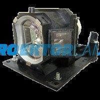 Лампа для проектора Hitachi Hcp-A85W